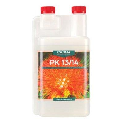 Canna PK 13/14 250ml Phosphor-Kalium Zusatzdünger...