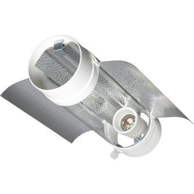 Prima Klima Reflektor Cooltube, Flansch:125mm,...