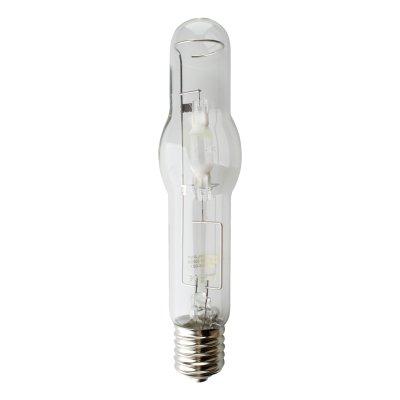 Superplant Metallhalogenlampe MH 250W für Wachstumsphase 5000K