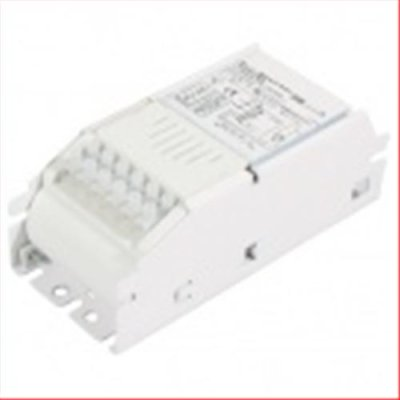 GIB Lighting PRO-V-T 150W Vorschaltgerät für...