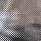 Antidetektion Folie-30x1,25m
