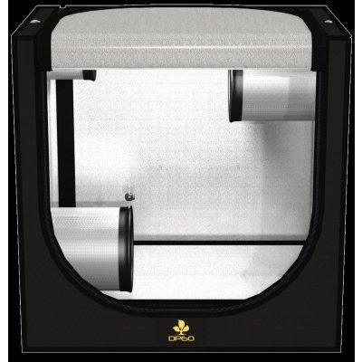 Darkroom Propagator DP 60 4.0 60x40x60 cm