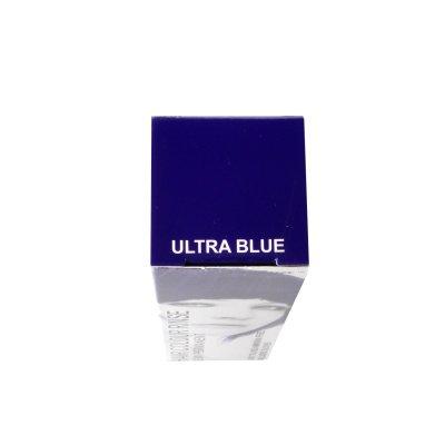 Stargazer Haarfarbe Ultra Blue 70ml