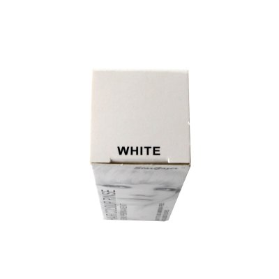 Stargazer Haarfarbe White 70ml