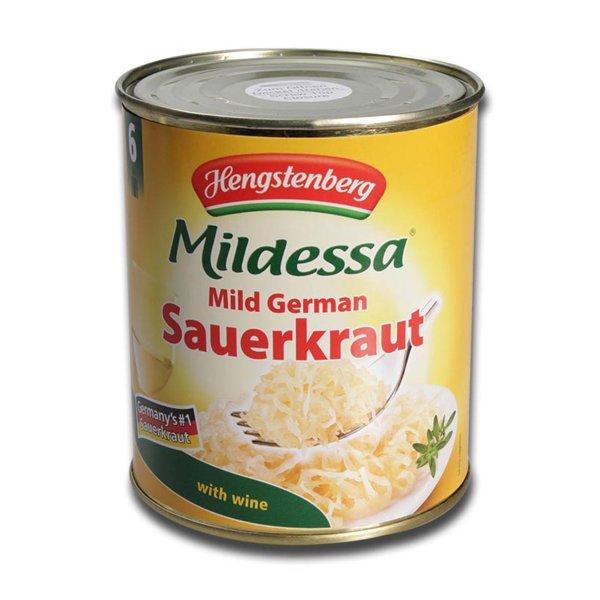 Can-Safe-Sauerkraut-850 gr