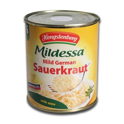 Can-Safe-Sauerkraut-850 gr