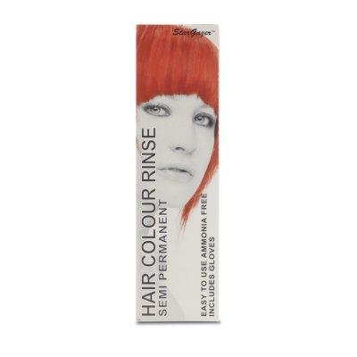 Stargazer Haarfarbe Red UV 70ml