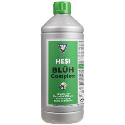 Hesi Blüh Complex 1L Blütendünger für...