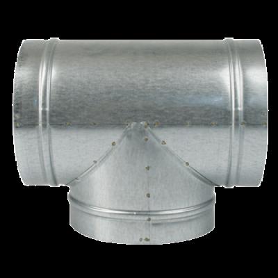 T-Stück 160 mm
