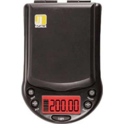 Digi-JS-200-0,01g