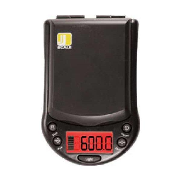 Digi-JSR-600-0,1 g