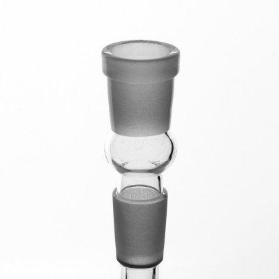 Diffusor Adapter 14,5er - 13,5 cm