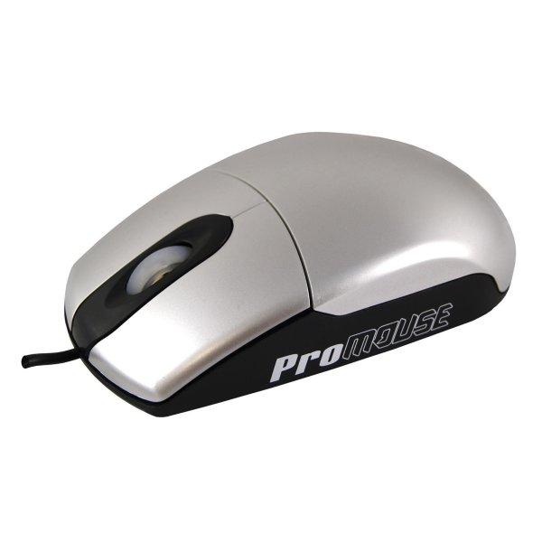 Digi-Mouse-500g-0,1g