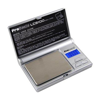 Digi-LCS100-100g-0,01g