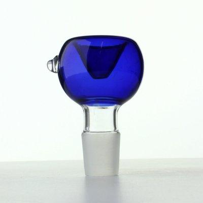 Flutsch Kopf Blue 18,8er