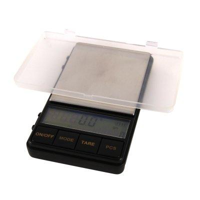Digi-Waage-500g-0,1g-Simplex