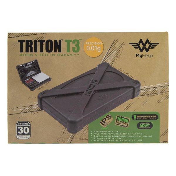 Digi-Waage-T3-T400g-0,01g-Triton