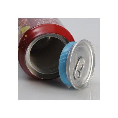 Can-Safe-Schwip Schwap-330 ml