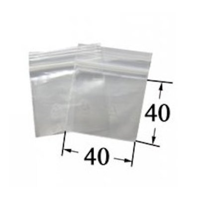 Tütchen-4x4cm-1000St.