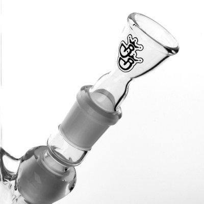 Greenline Bubble ICE Bong 18,8er von Jelly Joker