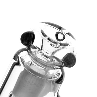 Bubble Bob 6-Arm Tree-Perkolator von Jelly Joker