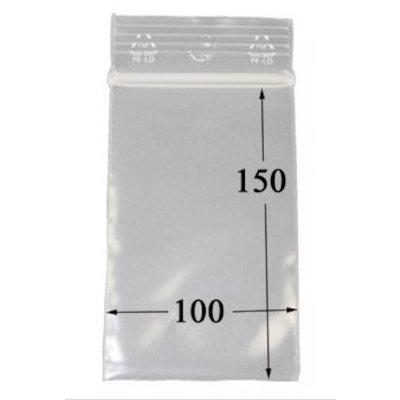 Tütchen-10x15cm-1000St.