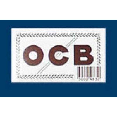 Papers-OCB-weiß-Slim