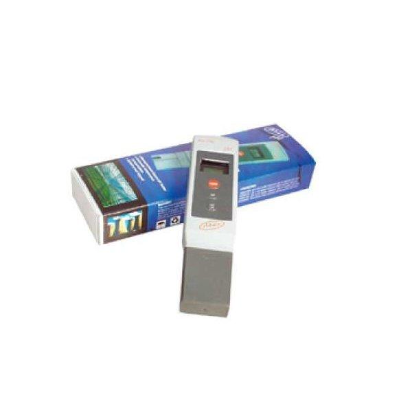 ADWA-Messgerät-EC-digital