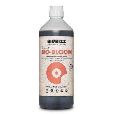BioBizz Bio-Bloom 1L Blütendünger für alle...