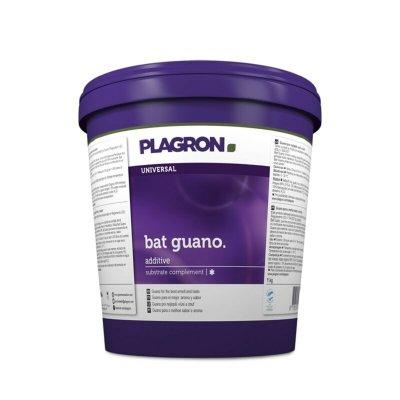 Plagron Bat Guano Zusatzdünger 1 Liter