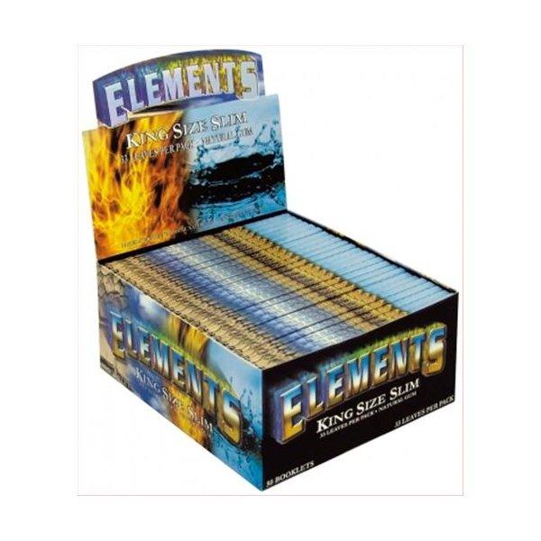 Elements-Paper-Slime