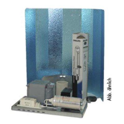 HD Kit-250W-MH