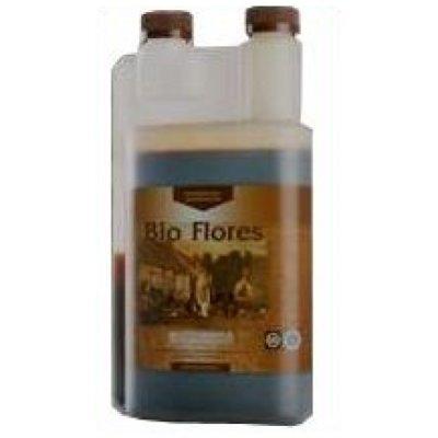 BioCanna Bio Flores 1L Blütendünger für...