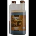 BioCanna Bio Flores 1L Blütendünger für Erde 100% biologisch