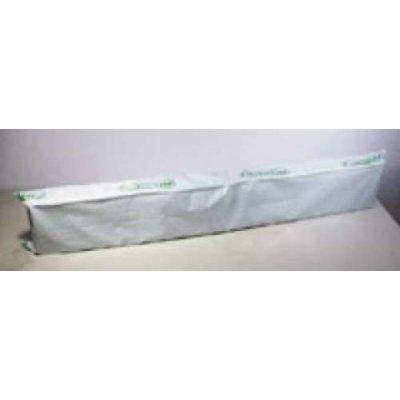Steinwollmatte-100x15x7,5cm