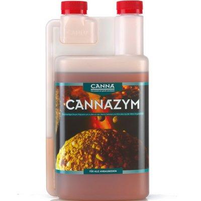 Canna Cannazym Enzympräparat 1L für alle Medien