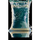 Canna Hydro Correls 45L Aqua Pebbles