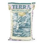 Canna Terra Professional Plus Erde 50L
