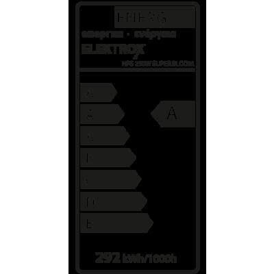 LM-Electrox-NA-250W