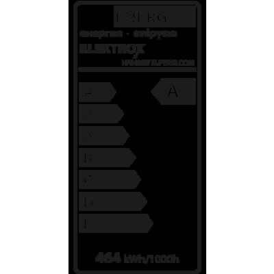 LM-Electrox-NA-400W