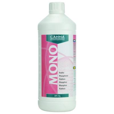 Canna Mono Phosphor 1L Einzeldüngemittel
