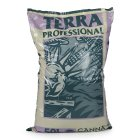 Canna Terra Professional Erde 50L