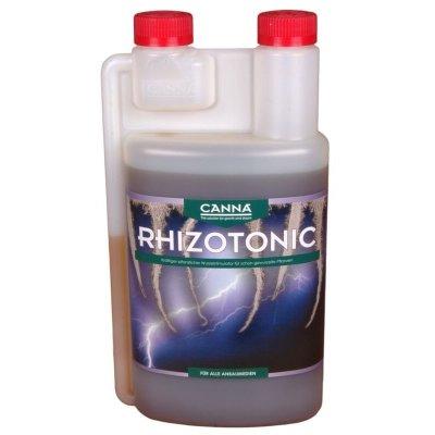 Canna Rhizotonic 1L Wurzelstimulator für alle Medien