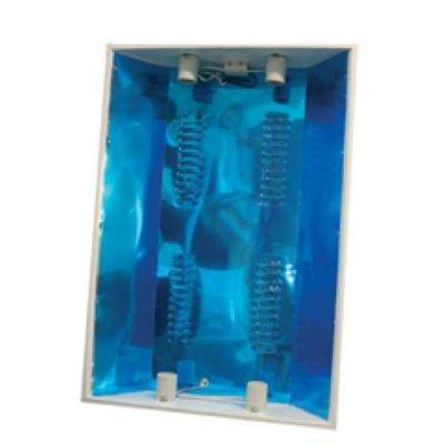 Reflector-4 Energiesparbirne