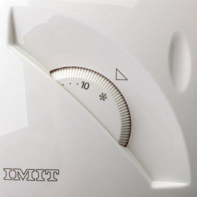 Raumthermostat TA3