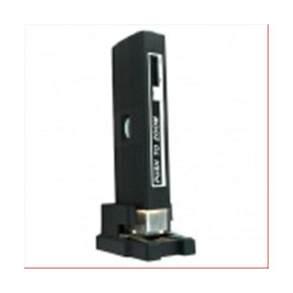 Mikroskop-60-100Fach