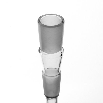 Diffusor Adapter 14,5er - 12 cm