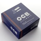OCB-blue-Ultimate-Slim
