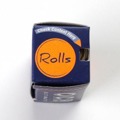 OCB-blue-Ultimate-Rolls