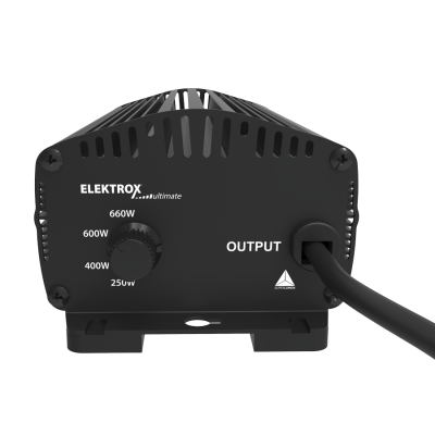 Digital-600W-Dim-Electrox-VSA